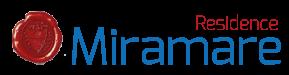 Logo-Residence-Miramare-Torre-Vado