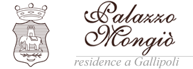 palazzo_mongio_gallipoli